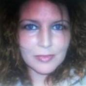 Bluemoongoddess1 profile image