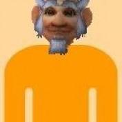 craig20 profile image