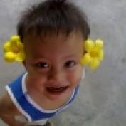 ojahyazid profile image