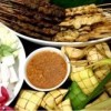 Top 10 Malaysian Food