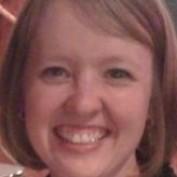 kuhlcat profile image