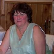 MaureenCee profile image