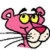 cathywoodosborn profile image