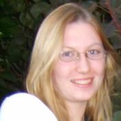 arfrancis lm profile image