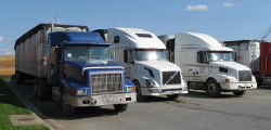 CDL Training Requirements