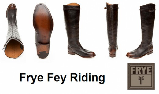 FRYE-FEY-RIDING-BOOT
