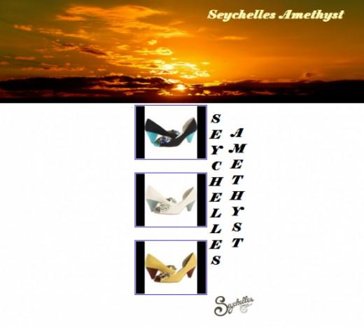 SEYCHELLES-AMETHYST-PEEP-TOE-PUMPS