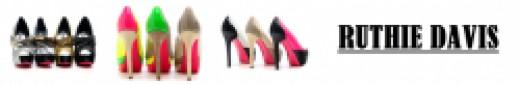 Buy-Ruthie-Davis-Shoes