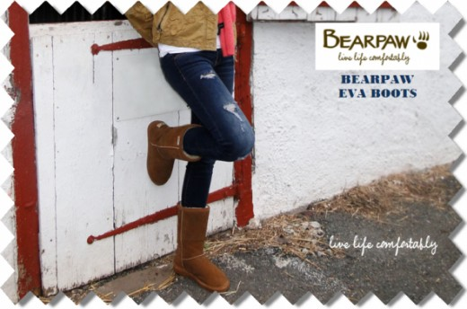 BEARPAW-BOOTS-FOR-WOMEN