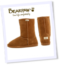 Bearpaw-Eva-8
