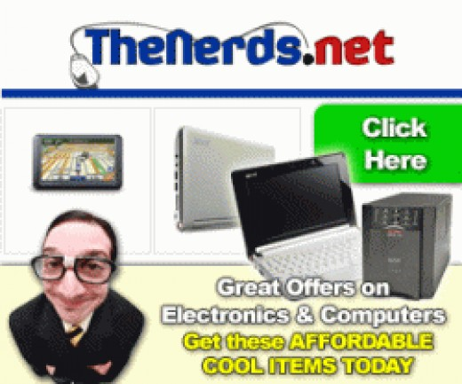 Click Here to see hundreds of affordable power supplies at TheNerds.net!