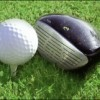 Great Golf Gifts
