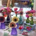 A Floral Design Career
