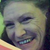 lacellph profile image