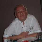 poldepc lm profile image
