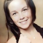 nikkimeenlips profile image