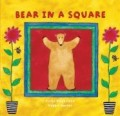 Discover lots of different shapes with Bear — there are triangles on the waves, diamonds on the crown and stars in the sky. Rhyme, repetition and counting establish this book of shapes, and a two-page spread recapping the shapes and colors reinforces