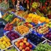Why fruits are good for you - a nutritional guide to fruits