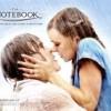 List of Nicholas Sparks' Movies