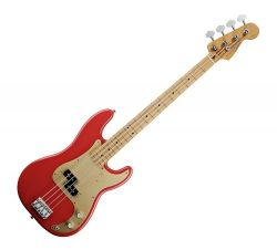50s Style Fender Precision Bass
