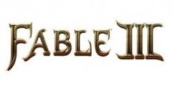 Gather 'round and I shall tell you about  Fable 3