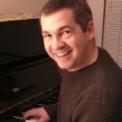 pianofast profile image