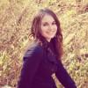 KellyStahley LM profile image