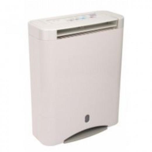 X Dry Home Dehumidifier