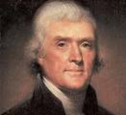 Founding Father of Conservatism