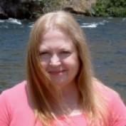 ReneeBenzaim profile image