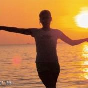 travelinasia lm profile image