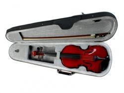 cheap violin