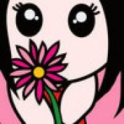 LittleMy LM profile image
