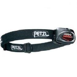Petzl E49P LED Headlamp