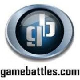 GameBattles.com