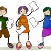 FREE Spanish Worksheets For Kindergarten - Help Your Child Learn Spanish!