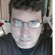 CoQ10Guru profile image