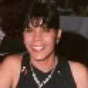 JackieSonia profile image