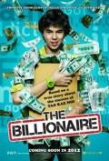 The Billionaire Movie