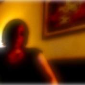 katherine raz profile image