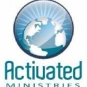 activatedminist profile image