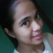 e.a gonzales profile image
