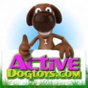 ActiveDogToys profile image