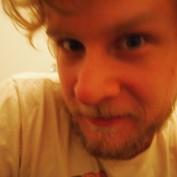 Stickypony LM profile image