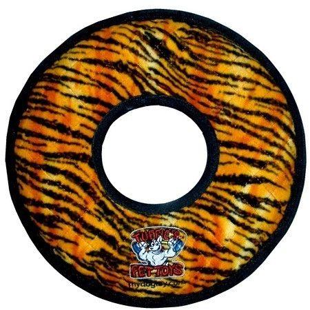 Tuffy's Mega Ring