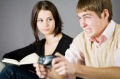 The best PS3 Games to Play with your Girlfriend