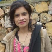 drupalsharma lm profile image
