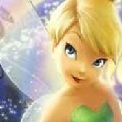 starfairy lm profile image