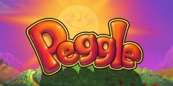 Peggle Puzzle PS3