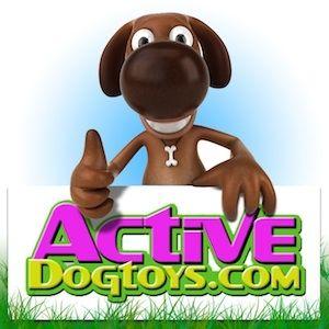 dog facebook page
